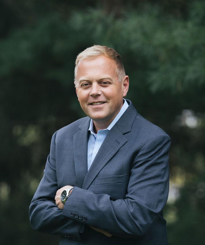Dennis McIntee