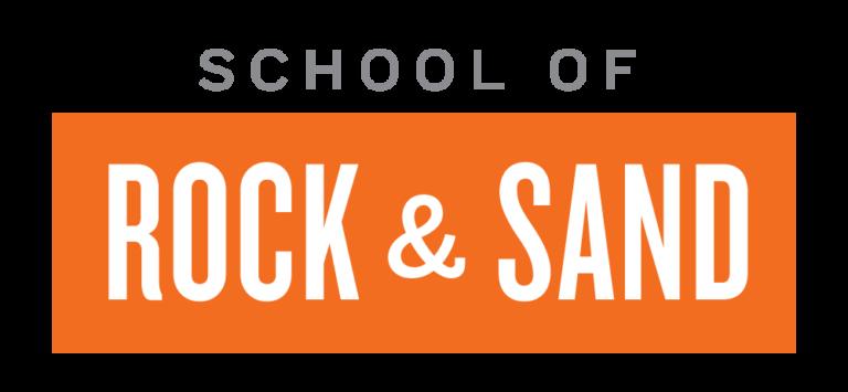 Rocksand School